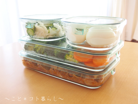 iwaki保存容器4.jpg